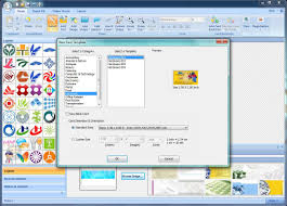 eximioussoft business card designer plus serial key free