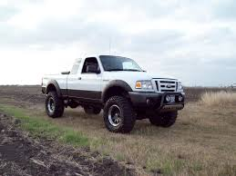 ranger ford lifted ford ranger 4x4 lifted reviews prices ratings with various photos