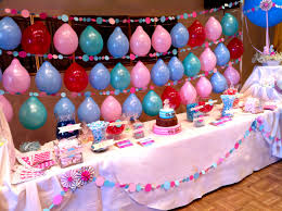 candy bar baby shower photo sparkles and crafts billy image