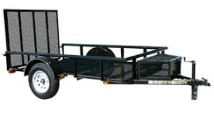 order and checkout page rush utility trailer sales