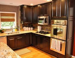 kitchen cabinets online ikea cabinet kitchen cabinets ideas for small kitchen wildzest