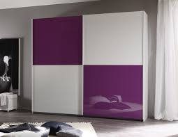 Luxury Fitted Bedroom Furniture Bedroom Furniture Walk In Wardrobe Diy Fitted Wardrobes Shabby