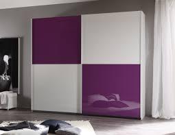 Bedroom Furniture  Small Wardrobe Ready Assembled Wardrobes Four - Ready assembled white bedroom furniture