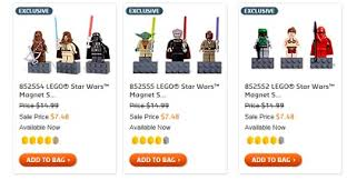 legos sale black friday toys n bricks lego news site sales deals reviews mocs blog