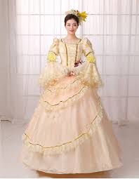 halloween ball gowns costumes popular victorian ball dress buy cheap victorian ball dress lots