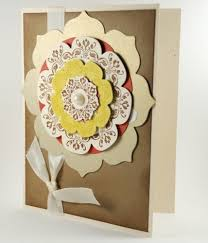 Designs Of Greeting Cards Handmade 35 Best Handmade Cards Images On Pinterest Handmade Cards