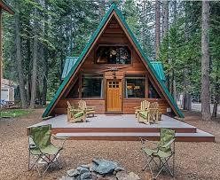 A Frame Lake House Plans by Best 25 A Frame House Plans Ideas On Pinterest A Frame Floor