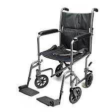 best 25 transport chair ideas on pinterest mobility walkers