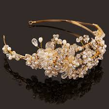 handmade tiaras online shop high end bridal headdress new handmade tiaras