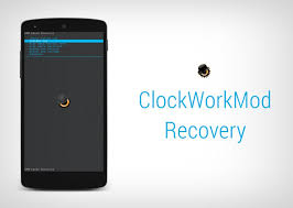 clockworkmod apk motorola moto g clockworkmod cwm recovery downloads and guide