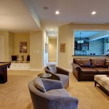 17 best shawna and clyde lower level family room images on