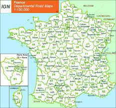 map of rouen somme department no 80 lille rouen compiègne wwi