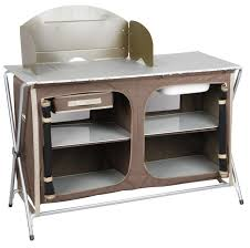 Coleman Camp Kitchen With Sink by Beauty White Porcelain Kitchen Sink Design Ideas U0026 Decors