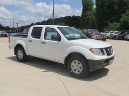 lifted nissan frontier white nissan frontier bed cap for sale used cars on buysellsearch