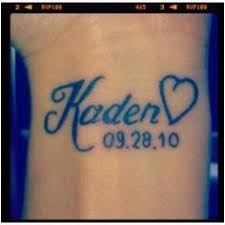 jay name tattoo designs jay tattoo designs and tattoo
