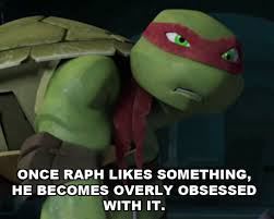 Tmnt Meme - me toooo i am raph raph is me raph and i are one tmnt