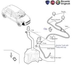 valeo rear wiper motor wiring diagram wiring diagram weick