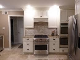 quelle couleur de peinture pour une cuisine couleurs de peinture pour cuisine la cuisine pendant les travaux
