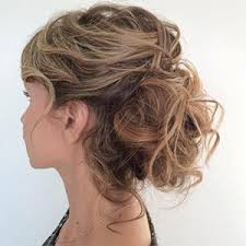 easy 1930 hair easy updos for curly hair hairstyle gallery garnier