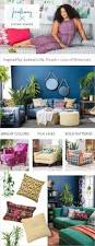 22238 best boheme images on pinterest boho chic home and