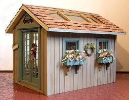 Garden Shed Lighting Ideas Garden Shed Roof Lights Shed Lighting Ideas Shed Traditional With