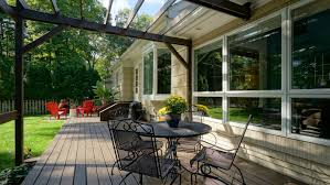 dining cape cod home plans living stunning cape cod deck and