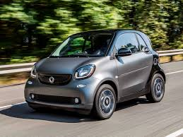 really small cars kbb com awards and 10 best lists kelley blue book