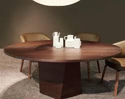 Quadrato Esszimmertisch Varan Tisch Restauranttische Von More Architonic