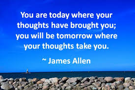 thoughts of you quotes like success