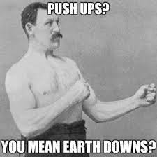 Gym Memes Tumblr - get fit florida gym memes