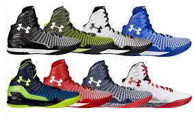 under armour clutchfit drive available now weartesters