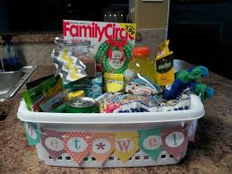 feel better care package 82 best get well package images on care packages get
