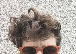 boy hair cut length guide medium haircuts guide for curly men curly hair guys