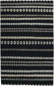 Black And White Striped Outdoor Rug by The 25 Best Scandinavian Outdoor Rugs Ideas On Pinterest
