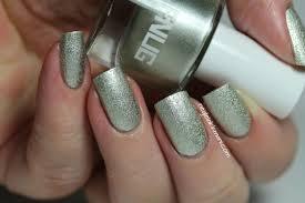 fall winter 2013 nail polish trends
