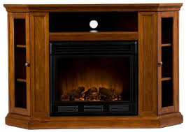 fireplaces black friday black friday electric fireplace review electric fireplace black