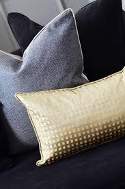 Cushions Velvet 179 Best Pillow Images On Pinterest Decor Pillows Velvet