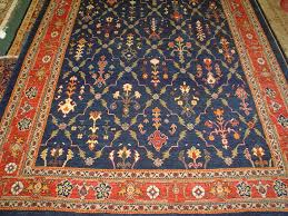 Red Tribal Rug Gallery 3 Paradise Oriental Rugs Inc