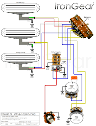 wiring diagrams 3 switches 1 light 4 wire light switch 2 3 way