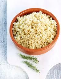 comment cuisiner le quinoa céréales en cuisine quinoa en cuisine colruyt