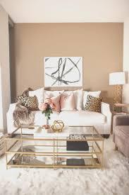 glam bedroom bedroom glam bedroom ideas nice home design interior amazing glam