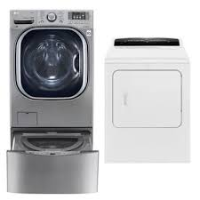 Washer Capacity For Queen Size Comforter Washing Maching Buying Guide Warners Stellian Minneapolis St