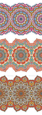 72 best islamic images on islamic patterns