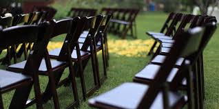 table and chair rentals utah st george party rentals in southern utah