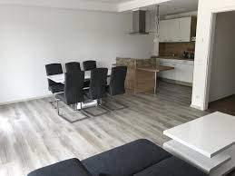 apartment langenhagen hanover germany booking com