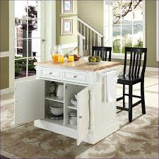 kitchen island cabinets for sale kitchen room fabulous buy large kitchen island large mobile
