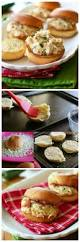 1316 best images about 1 appetizers on pinterest blue cheese