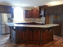 kitchen island with raised bar six foot kitchen island how to build a kitchen island with raised