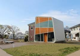 smart houses moving toward next generation smart houses experimental equipment