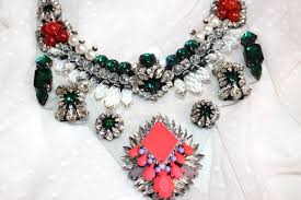 colorful and bejeweled pop culture and fashion magic bloglovin u0027